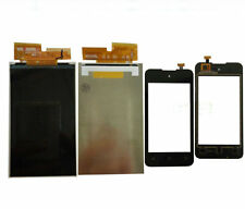 For Wiko Sunny LCD Screen Display and Touch Screen Digitizer Replacement Part