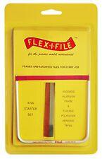 Flex-I-File #700 - Flex-i-File Starter Set