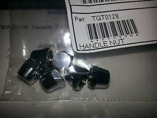 1 Shimano Part # TGT 0129 Handle Nut Fits TLD1530S-2040S
