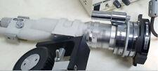 Hirox Kh-1000 Hi-Scope 3D Inspection Microscope [#B1]
