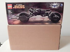 LEGO 5004590 Bat Pod DC Super Heroes Batman The Dark Knight Exclusive 1 Of 750