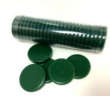 (37,98 € / kg) 500g Wachstabletten Wachsscheiben grün Sensitive Azulen Heißwachs