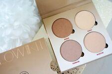 **SALE**Anastasia Beverly Hills SUN DIPPED Palette Highlighter Glow Kit Set
