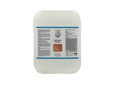 (6,38€/l)  Superol - Dachziegel-Reiniger Hochkonzentrat 5 Liter