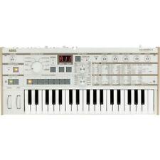 Korg MicroKORG S Synthesizer   Neu