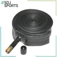 1 x 700 x 35-38C INNER TUBE FOR ROAD BIKE HYBRID CYCLE SCHRADER CAR TYPE VALVE