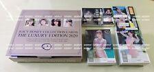 MSRNY Juicy Honey Luxury 2020 Tsumugi、Kirara Asuka、Arina、Kana Momonogi Full set