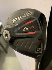 PING G410 SFT 3 Wood Regular Flex