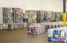 LIST OF 8000+ JOBLOT AND WHOLESALE SUPPLIERS DEALERS DROPSHIPPERS MIXED ITEMS
