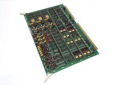 Mitutoyo MD-CB MP69203 FJ-403 CMM Control PCB Board