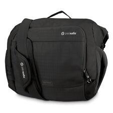 735d9788e9 Pacsafe Nylon Unisex Bags   Backpacks