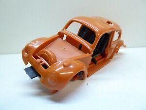 LES CASCADEURS - GYRO JET / KENNER / SSP - POUR PIECES / FOR PARTS / VW 1302 ?