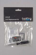Kit Caméra GoPro HERO 3+ KIT DE REMPLACEMENT LENTILLE.