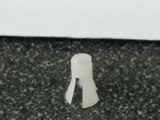 1 Penn Part# 39a-4300 or 1183246 Spool Retainer Plastic Fits 4200ss + 4300ss