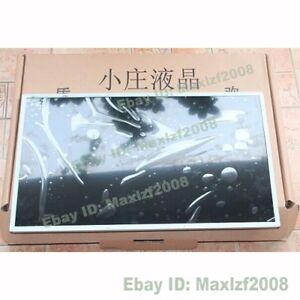 "LCD Screen Display Panel For 23"" Lenovo  IdeaCentre B540 LTM230HT10 TFT Repair"