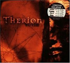 Therion Vovin (1998)  [CD]