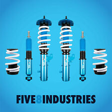 Five8 Industries For 16-19 Chevrolet Cruze Coilovers Height Adjustable Kits