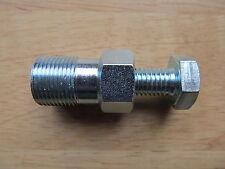 P108 BSA A7 A10 B31 B32 B33 M21 M22 M33 K2F Lucas Magneto Pignon Extracteur Outil