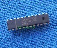 5pcs NEW MAX7219 MAX7219CNG LED Display Driver IC
