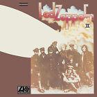 Led Zeppelin II (EU) 180g GATEFOLD Remastered NEW SEALED VINYL RECORD LP