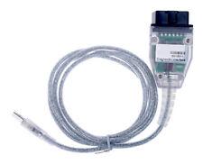 OBD Diagnose Gerät Rücksteller Kabel 911 944 997 996 993 987 986 Durametric FTDI