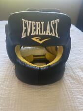 Everlast Headgear adult Small