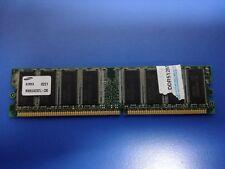 M368L6423DTL-CB0 512 MB DDR-RAM PC-2100U non-ECC Samsung