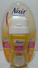 NAIR Hair Remover  Legs Body & Bikini Milk & Honey 100ml