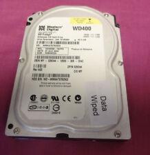 """Hard disk interni Western Digital 3,5"""" IDE"""