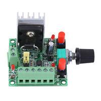 MAX30102 Puls Sauerstoff Impuls Ausbrechen SpO2 Sensor Modul Für Arduino ER