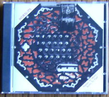 HORSLIPS Happy To Meet…Sorry To Part CD (2008) Wounded Bird Records Re-Issue