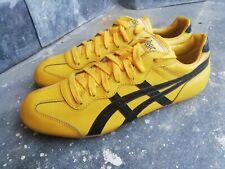 asics wrestling shoes malaysia encontrado