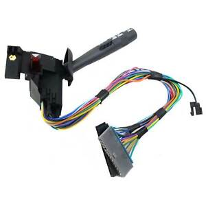 Turn Signal Cruise Control Windshield Wiper Switch 26083627 for Chevrolet Astro