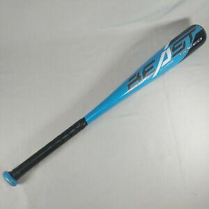 "Easton Beast Speed T-Ball Baseball Bat 26"" 15oz -11 Drop 2 5/8"