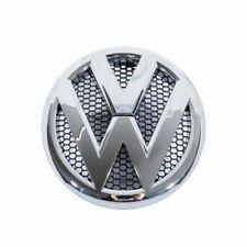 VW T5.1 Transporter 2010-2015 170mm CHROME FRONT GRILLE BADGE