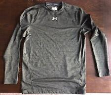 Under Armour ColdGear Compression Shirt Men's Xl