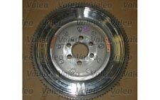 VALEO Volante motor FIAT PUNTO STILO BRAVO ALFA ROMEO 147 836034