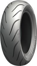 Michelin Tire Commander III Touring Rear 180/65B16 (81H) Bias TL/TT Motorcycle