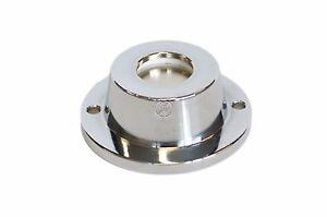 Sicherungsetiketten Öffner Magnetlöser 4500G Standardlock ED001 Warensicherung