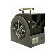 1200XL Power Cat Portable Blower