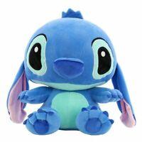 Giant Cartoon Stitch Lilo & Stitch Plush Toy Doll Children Stuffed gift 35-65cm