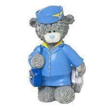 Me To You Tatty Teddy Collectors Figurine - Air Stewardess