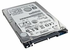 "Laptop 2.5"" SATA Internal Hard drive 250GB 320GB 500GB 750GB 1TB 5400RPM HDD"
