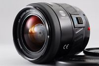 [Excellent+++] MINOLTA AF ZOOM Xi  28-80mm F/4(22)-5.6  from Japan Free/S  #6009