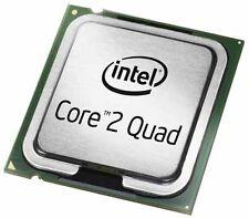 Intel Core 2 Quad Q9650 LGA 775/Socket T Computer Processors