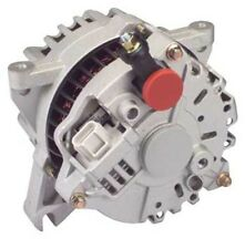300 Amp Heavy Duty High Output NEW Alternator Ford Expedition  V8 5.4L 2003-2004