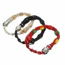 Portable Bracelet Smoking Pipe Band Pipes Cigarette Accessories Free Shipping