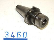 CAT 40  collet milling chuck for pro system Erickson DK18 (3460)