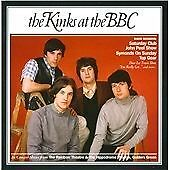 The Kinks - Kinks at the BBC (Live Recording, 2012)