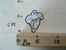 STICKER,DECAL MICHELIN POP BIBENDUM G